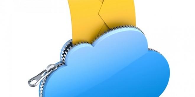qu'est ce que le cloud computing
