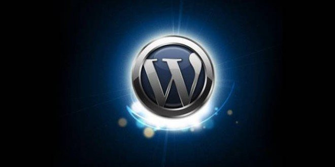 top hebergeur wordpress