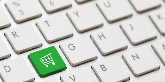 hebergement bouttique en ligne