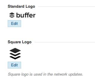 buffer-logo-03