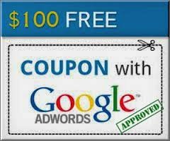 adwords-coupon