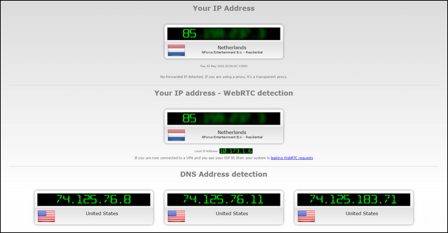 IP leak-2