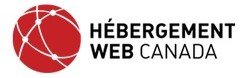 Hébergement Web Canada
