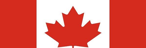 Top hébergeur web au Canada