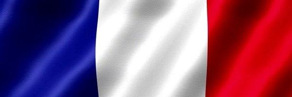 Les meilleurs hébergeurs Web en France