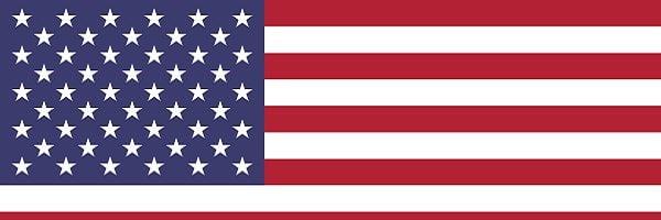 Les meilleurs hébergeurs web aux USA