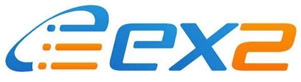 Ex2 revendeur hébergement web