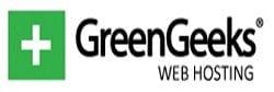 Hébergeur GreenGeeks